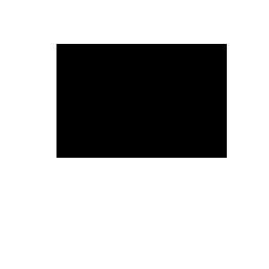 karampourniotis-logo