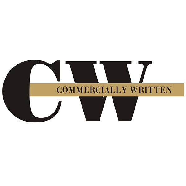 Commercially Written